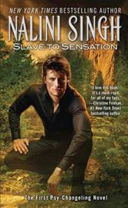 slave to sensation, mine to possess, hostage to pleasure, kiss of snow, shards of hope, psy-changeling, nalini singh, download, psy-changeling series