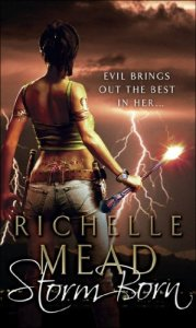 storm born, thorn queen, iron crowned, shadow heir, richelle mead, dark swan, epub, download