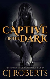 captive in the dark, seduced in the dark, epilogue, c. j. roberts, epub download