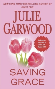 saving grace, julie garwood, epub download
