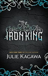 the iron king, winter's passage, the iron daughter, the iron queen, summer's crossing , the iron knight, iron's prophecy , the lost prince, the iron traitor, the iron warrior, julie kagawa, epub, download