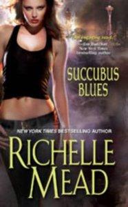 succubus blues, succubus on top, succubus dreams, succubus heat, succubus shadows, succubus revealed, richelle mead, epub, download