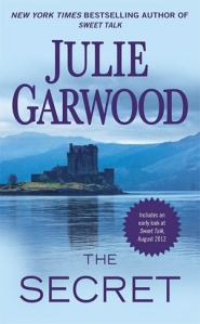 the secret, ransom, shadow music, julie garwood, highlands' lairds, epub, pdf, download