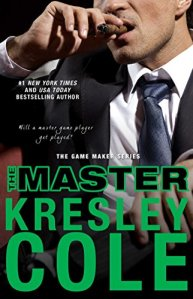 The Master Kresley Cole EPUB Download