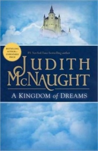 a kingdom of dreams, whitney my love, until you, judith mcnaught, epub download