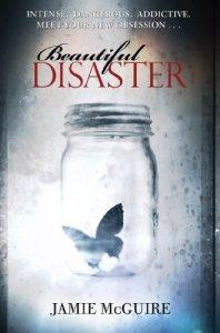beautiful disaster, walking disaster, a beautiful wedding, jamie mcguire, epub, download