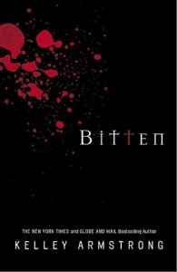 bitten, stolen, dime store magic, industrial magic, haunted, broken, no humans involved, personal demon, living with the dead, frostbitten, waking the witch, spell bound, thirteen, kelley armstrong, otherworld series, epub, download