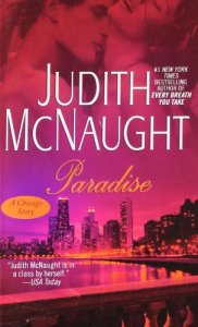paradise, perfect, night whispers, every breath you take, judith mcnaught, second opportunities series, epub, pdf, download