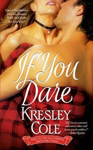 if you dare, if you desire, kresley cole, the maccarrick brothers, epub, pdf, download