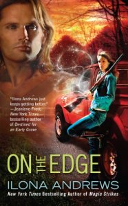 on the edge, bayou moon, ilona andrews, edge series, epub, pdf, download