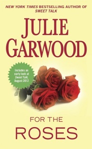 for the roses, one pink rose, one white rose, one red rose, come the spring, the bride, the wedding, the prize, saving, grace, honor's splendour, ransom, the secret, julie garwood, claybornes' brides, epub, pdf, mobi, download