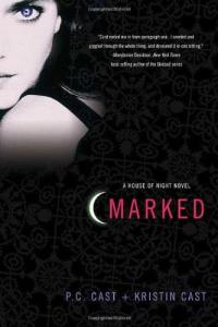 marked, betrayed, chosen, untamed, hunted, tempted, burned, awakened, destined, hidden, revealed, redeemed, dragon's oath, lenobia's vow, neferet's curse, kalona's fall, pc cast, house of night series, kristin cast, epub, download