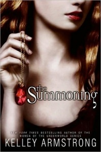 the summoning, the awakening, the reckoning, kelley armstrong, epub, download
