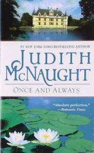 once and always, something wonderful, almost heaven, judith mcnaught, sequels series, epub, pdf, download