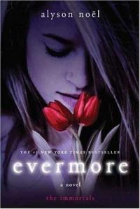 evermore, blue moon, shadowland, dark flame, night star, everlasting, alyson noel, epub, immortals series, download
