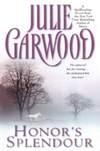honor's splendour, julie garwood, epub download