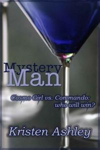 mystery man, law man, wild man, motorcycle man, knight, creed, dream man, kristen ashley, epub, pdf, download