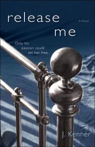 release me, claim me, complete me, take me, unwrap me, j kenner, epub, pdf, mobi, download