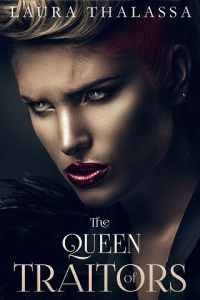 queen of traitors, queen of all that dies, queen of all that lives, fallen world, laura thalassa, epub, pdf, mobi, download