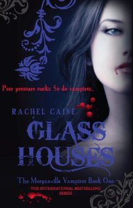 glass houses, the dead girls' dance, midnight alley, feast of fools, lord of misrule, carpe corpus, fade out, kiss of death, ghost town, bite club, last breath, black dawn, bitter blood, fall of night, daylighters, morganville vampires series, rachel caine, epub, download