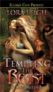 taming the beast, bengal's quest, rule breaker, stygian's honor, lawe's justice, navarro's promise, styx's storm, lion's heat, bengal's heart, coyote's mate, mercury's war, dawn's awakening, tanner's scheme, harmony's way, megan's mark, lora leigh, epub, pdf, download