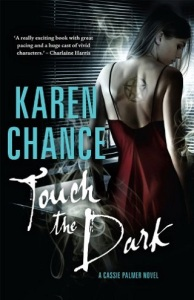 touch the dark, claimed by shadow, embrace the night, curse the dawn, hunt the moon, tempt the stars, reap the wind, ride the storm, gauntlet, queens witch, day of the dead, a family affair, shadowland, masks, house at cobb end, updating pritkin, karen chance, cassandra palmer series, epub, pdf, mobi, download