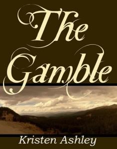 gamble, sweet dreams, lady luck, breathe, jagged, kaleidoscope, bounty, colorado mountain, kristen ashley, epub, pdf, mobi, download