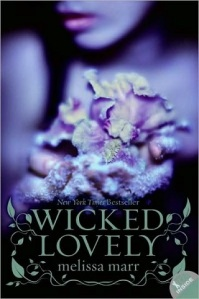 wicked lovely, ink exchange, stopping time, old habits, fragile eternity, radiant shadows, darkest mercy, melissa marr, wicked lovely series, epub, download