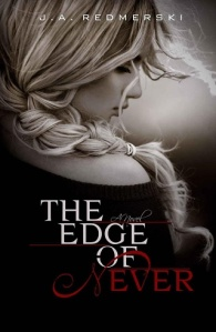 edge of never, edge of always, j a redmerski, edge of never series, epub, pdf, mobi, download