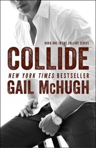 collide, pulse, gail mchugh, collide series, epub, pdf, mobi, download