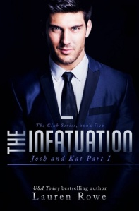 the club series, infatuation, revelation, consummation, lauren rowe, epub, pdf, mobi, download
