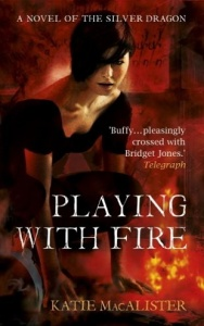 playing with fire, up in smoke, me and my shadow, katie macalister, silver dragons series, epub, pdf, mobi, download