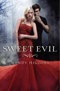 sweet evil, sweet peril, sweet reckoning, sweet temptation, sweet trilogy, wendy higgins, epub, pdf, mobi, download