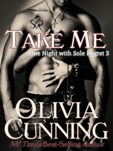 9781939276001, share me, try me, tempt me, take me, touch me, tie me, tell me, tease me, treat me, one night with sole regret series, epub, pdf, mobi, download