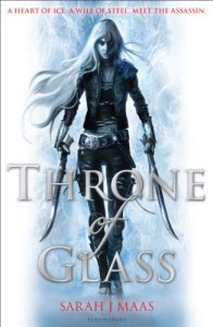assassin and the pirate lord, assassin and the healer, assassin and the desert, assassin and the underworld, assassin and the empire, assassin's blade, throne of glass, crown of midnight, heir of fire, queen of shadows, throne of glass series, sarah j maas, epub, pdf, mobi, download
