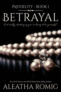 betrayal, aleatha romig, epub, pdf, mobi, download