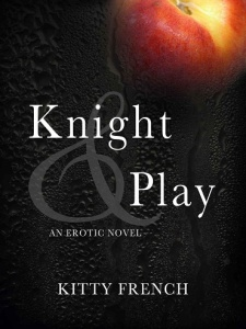 knight and play, knight and stay, knight and day, kitty french, epub, mobi, pdf, download
