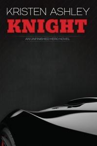 knight, creed, raid, deacon, sebring, unfinished hero, kristen ashley, ebook, epub, pdf, mobi, download