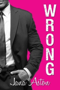 wrong, sophie, luke, jana aston, epub, mobi, pdf, download