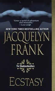 ecstasy, rapture, pleasure, shadowdwellers, jacquelyn frank, epub, download