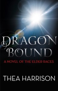 dragon bound, storm's heart, serpent's kiss, true colors, oracle's moon, natural evil, devil's gate, hunter's season, lord's fall, the wicked, kinked, dragos takes a holiday, pia saves the day, peanut goes to school, night's honor, midnight's kiss, dragos goes to washington, pia does hollywood, shadow's end, liam takes manhattan, thea harrison, elder races series, epub, download