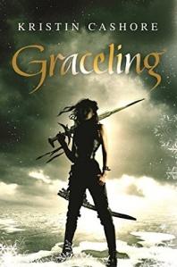 graceling, fire, bitterblue, kristin cashore, graceling realm, seven kingdoms trilogy, epub, pdf, mobi, download