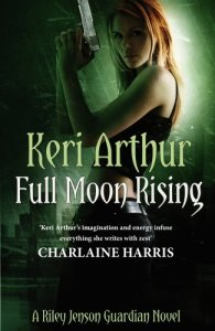 full moon rising, kissing sin, tempting evil, embraced by darkness, the darkest kiss, deadly desire, moon sworn, riley jenson guardian, epub, mobi, download