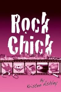 rock chick, rock chick rescue, rock chick redemption, rock chick renegade, rock chick revenge, rock chick reckoning, rock chick regret, rock chick revolution, rock chick series, kristen ashley, 9780615770413, epub, pdf, mobi, download