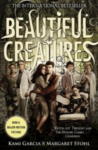 beautiful creatures, beautiful darkness, dream dark, beautiful chaos, beautiful redemption, kami garcia, margaret stohl, epub, download
