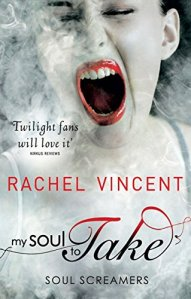 my soul to lose, my soul to take, my soul to save, my soul to keep, reaper, my soul to steal, if i die, never to sleep, before i wake, with all my soul, soul screamers series, rachel vincent, epub, mobi, download