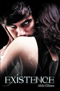 existence, predestined, leif, ceaseless, existence trilogy, abbi glines, epub, pdf, mobi, download