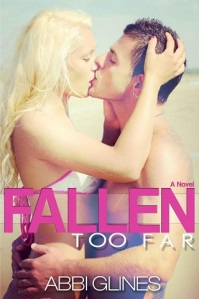 fallen too far, never too far, forever too far, rush too far, rosemary beach, too far series, abbi glines, epub, pdf, mobi, download