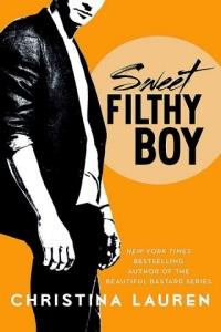 sweet filthy boy, dirty rowdy thing, dark wild night, wicked sexy liar, wild seasons, christina lauren, epub , pdf, mobi, download
