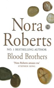 blood brothers, the hollow, the pagan stone, sign of seven trilogy, nora roberts, epub, pdf, mobi, download